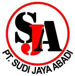 Logo-SudiJayaAbadi